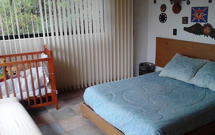 Foto de casa en venta en  , rancho cortes, cuernavaca, morelos, 1921562 No. 29