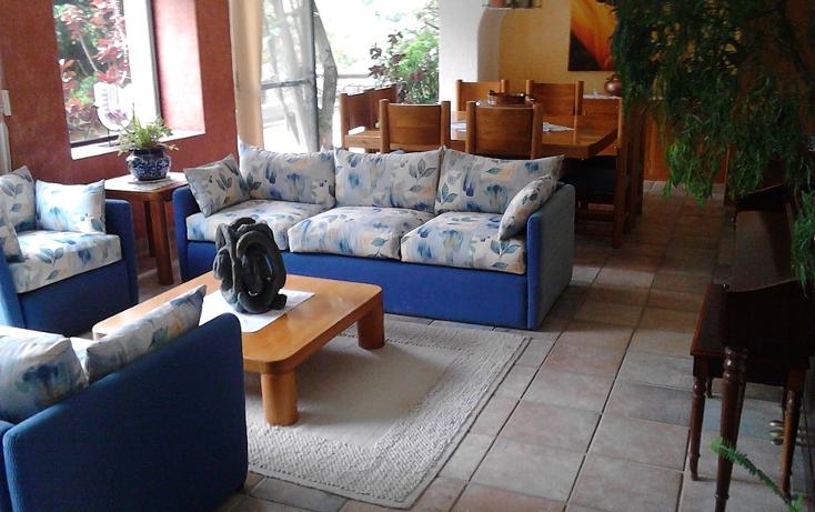 Foto de casa en venta en  , rancho cortes, cuernavaca, morelos, 1921562 No. 32