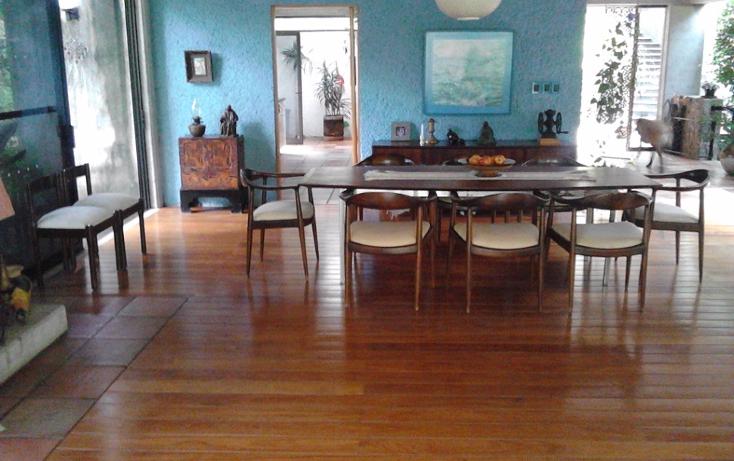Foto de casa en venta en  , rancho cortes, cuernavaca, morelos, 1923444 No. 06
