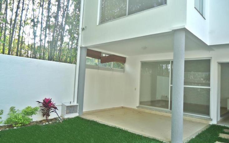 Foto de casa en venta en  , rancho cortes, cuernavaca, morelos, 1935056 No. 03