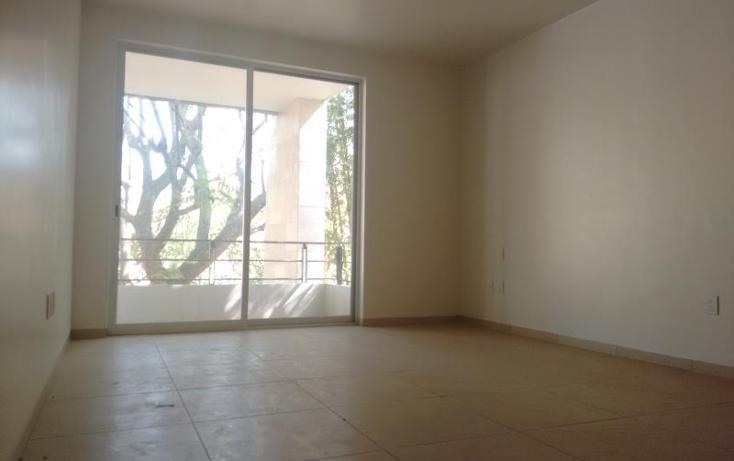 Foto de casa en venta en  , rancho cortes, cuernavaca, morelos, 1947380 No. 11