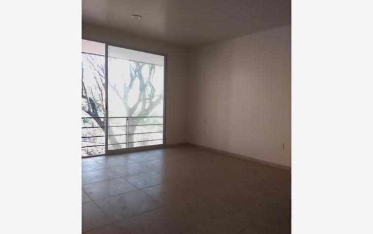 Foto de casa en venta en  , rancho cortes, cuernavaca, morelos, 1947380 No. 15