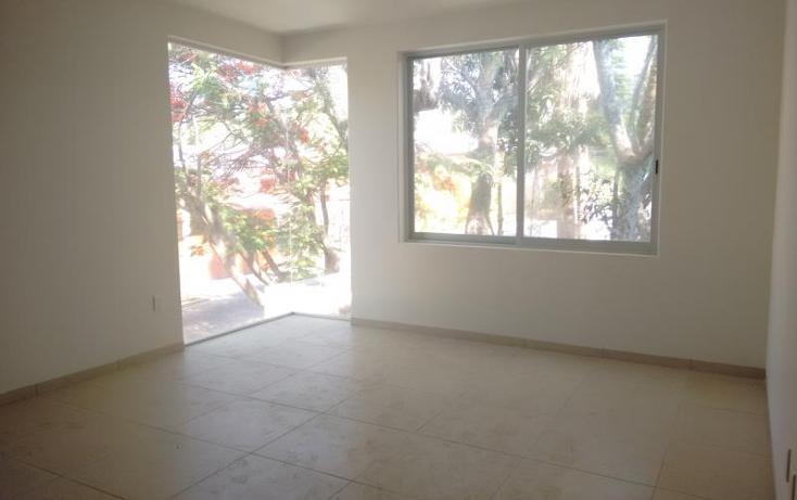 Foto de casa en venta en  , rancho cortes, cuernavaca, morelos, 1947380 No. 18