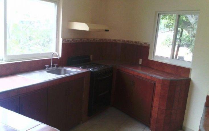 Foto de casa en venta en, rancho cortes, cuernavaca, morelos, 1951418 no 02