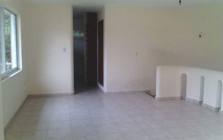 Foto de casa en venta en, rancho cortes, cuernavaca, morelos, 1951418 no 03