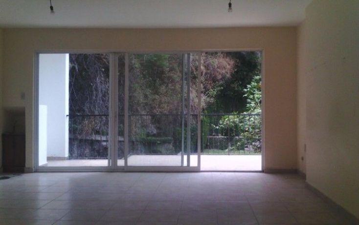 Foto de casa en venta en, rancho cortes, cuernavaca, morelos, 1951418 no 04