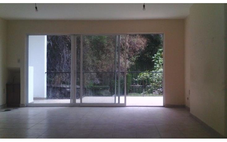 Foto de casa en venta en  , rancho cortes, cuernavaca, morelos, 1951418 No. 04