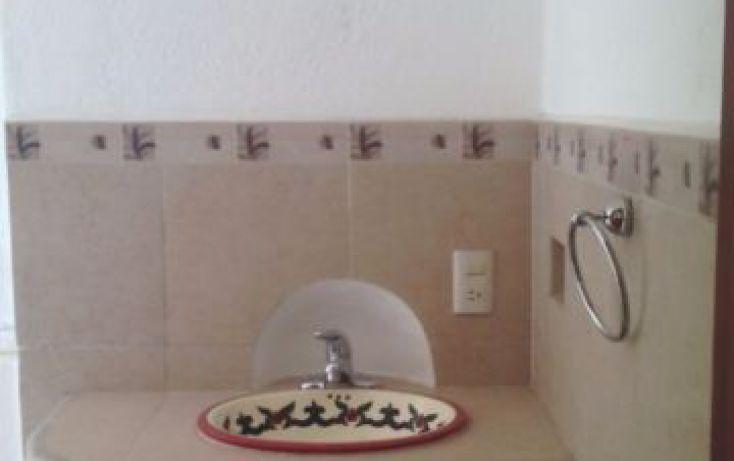 Foto de casa en venta en, rancho cortes, cuernavaca, morelos, 1951418 no 06