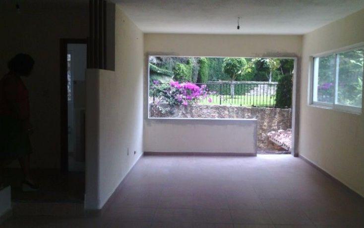 Foto de casa en venta en, rancho cortes, cuernavaca, morelos, 1951418 no 07