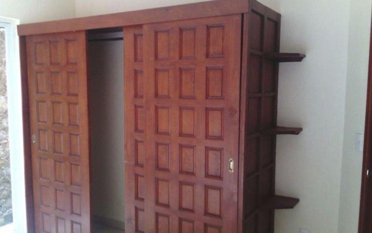 Foto de casa en venta en, rancho cortes, cuernavaca, morelos, 1951418 no 08