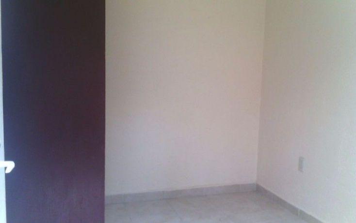 Foto de casa en venta en, rancho cortes, cuernavaca, morelos, 1951418 no 10
