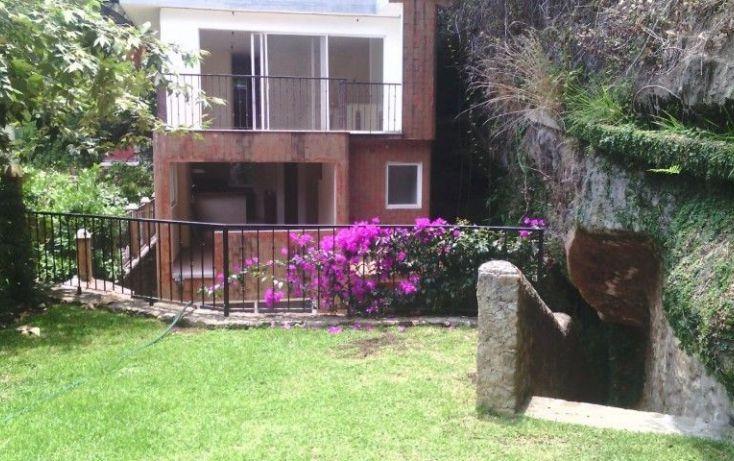 Foto de casa en venta en, rancho cortes, cuernavaca, morelos, 1951418 no 12