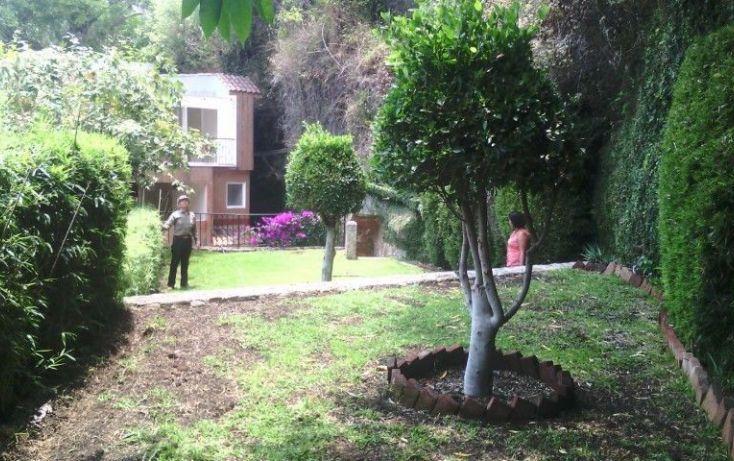 Foto de casa en venta en, rancho cortes, cuernavaca, morelos, 1951418 no 13