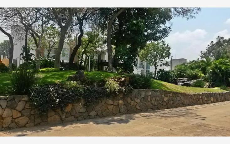 Foto de casa en venta en  , rancho cortes, cuernavaca, morelos, 1988166 No. 02