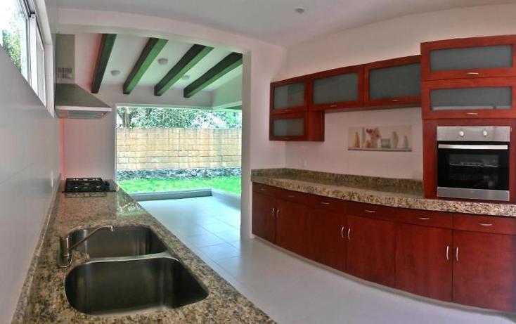 Foto de casa en venta en  , rancho cortes, cuernavaca, morelos, 1988166 No. 09
