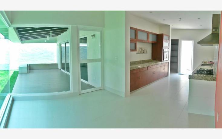 Foto de casa en venta en  , rancho cortes, cuernavaca, morelos, 1988166 No. 10