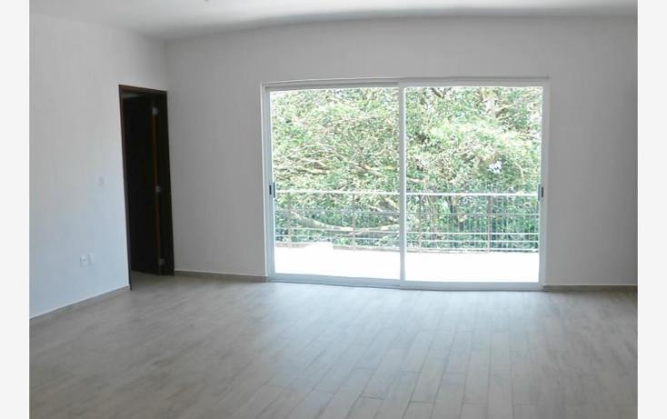 Foto de casa en venta en  , rancho cortes, cuernavaca, morelos, 1988166 No. 18