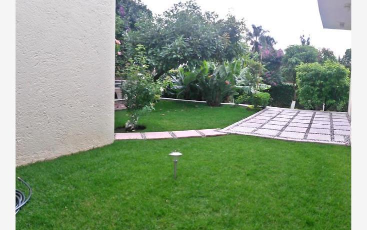 Foto de casa en venta en  , rancho cortes, cuernavaca, morelos, 1988206 No. 03