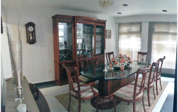 Foto de casa en venta en  , rancho cortes, cuernavaca, morelos, 1988206 No. 04