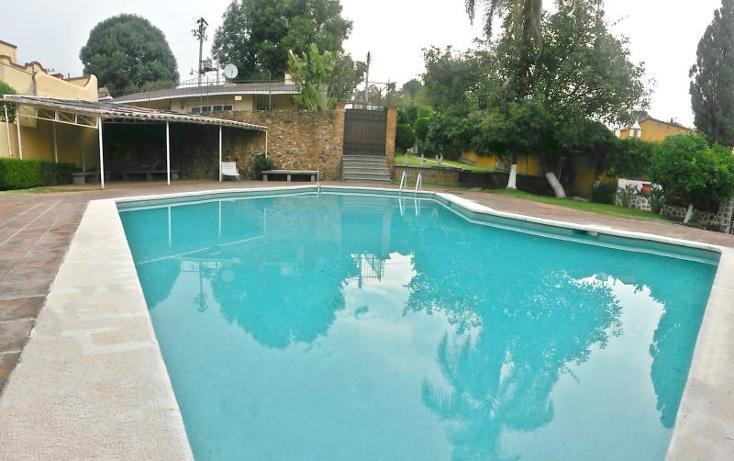 Foto de casa en venta en  , rancho cortes, cuernavaca, morelos, 1988206 No. 05