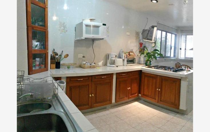 Foto de casa en venta en  , rancho cortes, cuernavaca, morelos, 1988206 No. 06