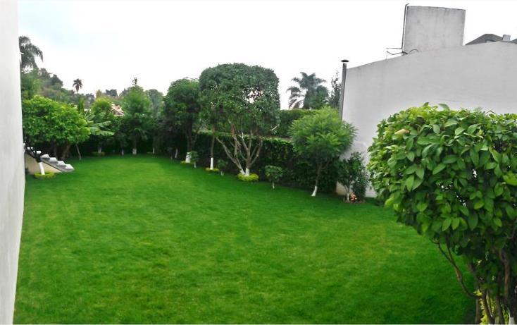 Foto de casa en venta en  , rancho cortes, cuernavaca, morelos, 1988206 No. 07