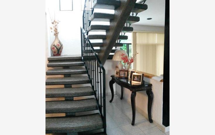 Foto de casa en venta en  , rancho cortes, cuernavaca, morelos, 1988206 No. 13