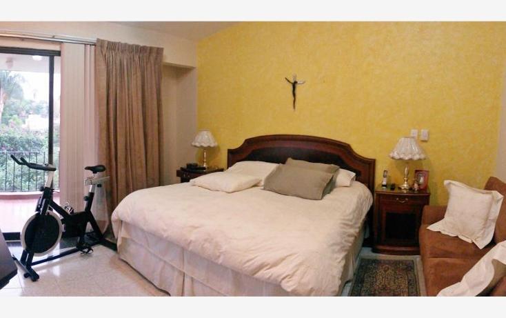 Foto de casa en venta en  , rancho cortes, cuernavaca, morelos, 1988206 No. 14