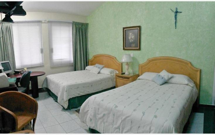 Foto de casa en venta en  , rancho cortes, cuernavaca, morelos, 1988206 No. 17