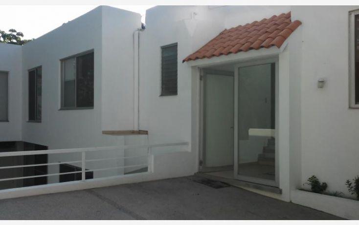 Foto de casa en venta en, rancho cortes, cuernavaca, morelos, 1988758 no 01