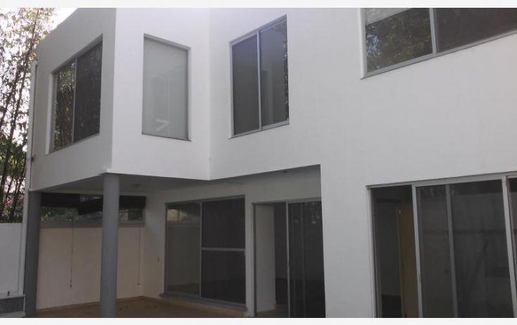 Foto de casa en venta en, rancho cortes, cuernavaca, morelos, 1988758 no 02