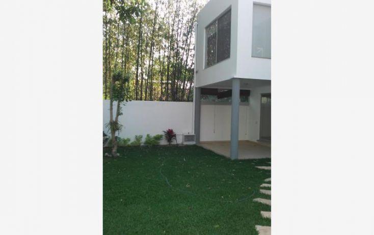 Foto de casa en venta en, rancho cortes, cuernavaca, morelos, 1988758 no 03