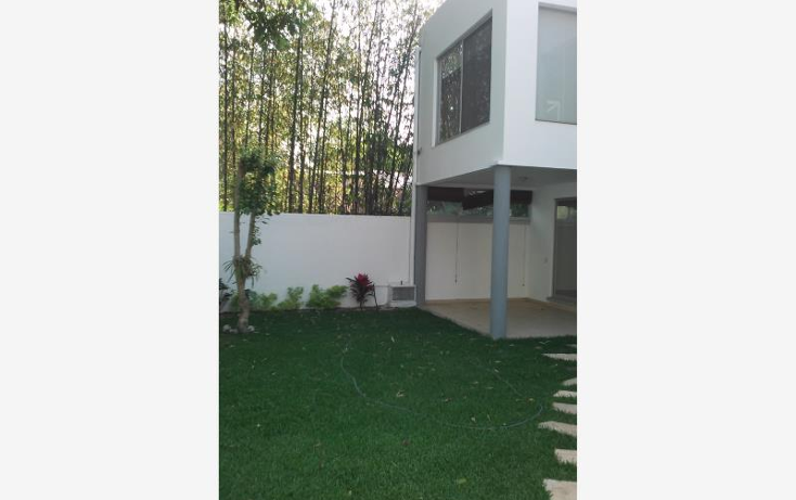Foto de casa en venta en  , rancho cortes, cuernavaca, morelos, 1988758 No. 03