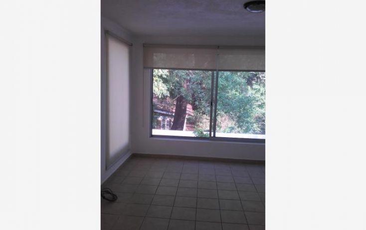 Foto de casa en venta en, rancho cortes, cuernavaca, morelos, 1988758 no 04