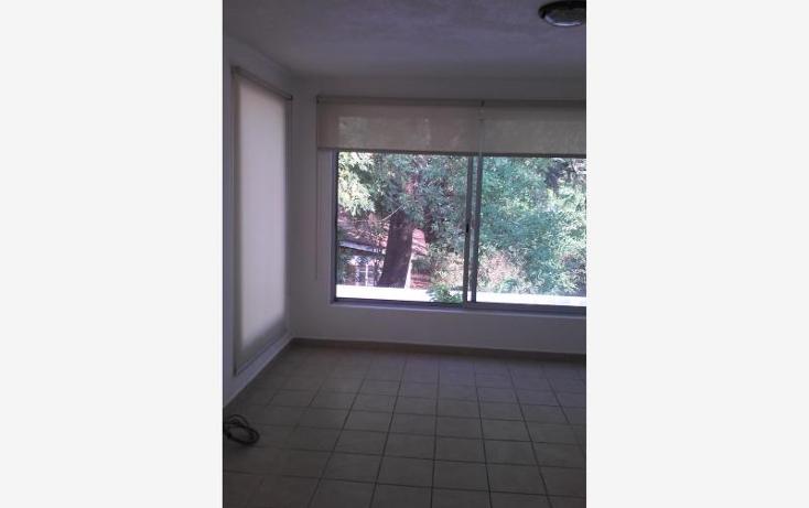 Foto de casa en venta en  , rancho cortes, cuernavaca, morelos, 1988758 No. 04