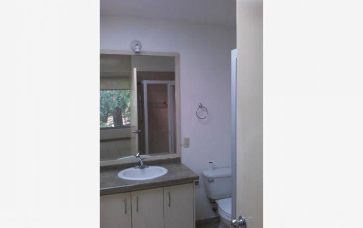 Foto de casa en venta en, rancho cortes, cuernavaca, morelos, 1988758 no 05