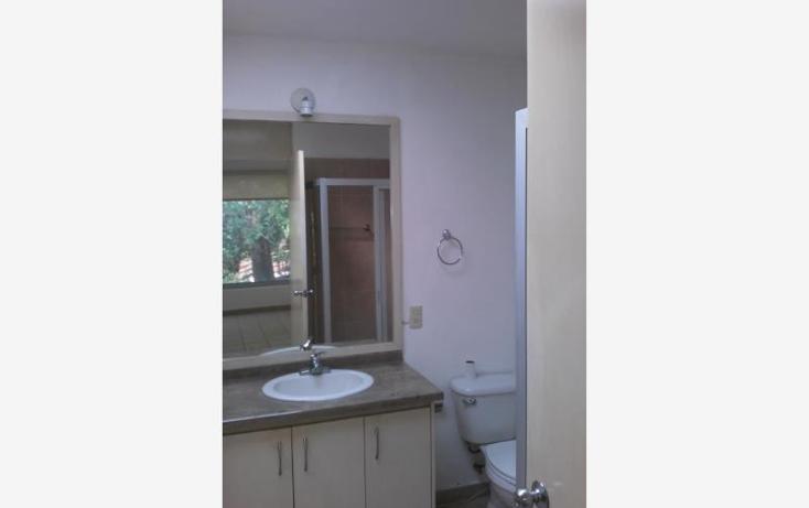 Foto de casa en venta en  , rancho cortes, cuernavaca, morelos, 1988758 No. 05
