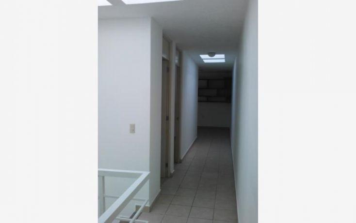 Foto de casa en venta en, rancho cortes, cuernavaca, morelos, 1988758 no 06