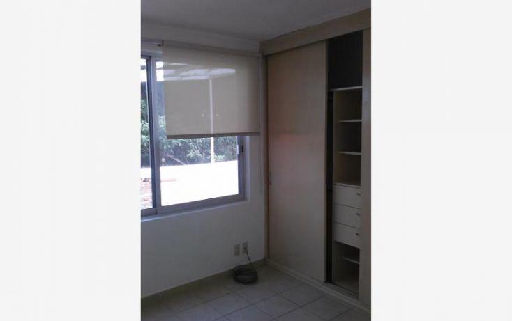 Foto de casa en venta en, rancho cortes, cuernavaca, morelos, 1988758 no 07