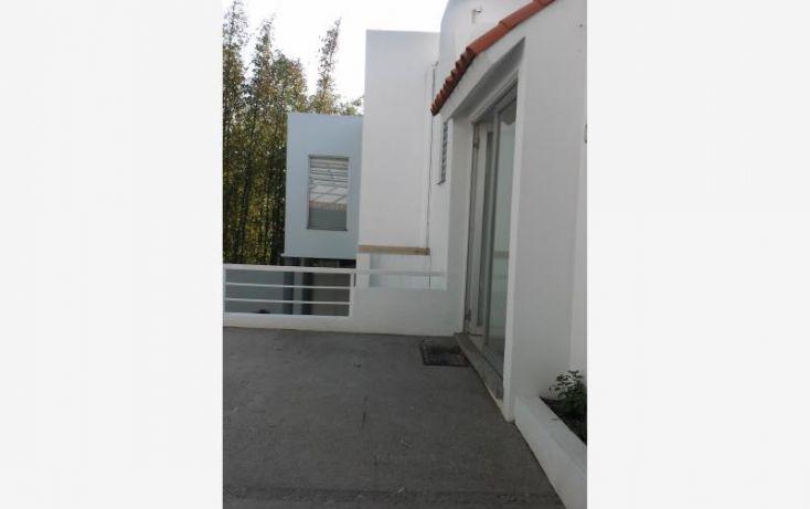 Foto de casa en venta en, rancho cortes, cuernavaca, morelos, 1988758 no 08