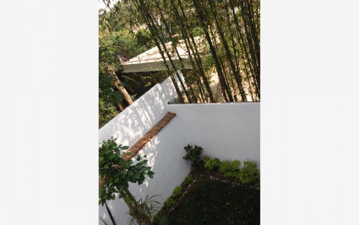 Foto de casa en venta en, rancho cortes, cuernavaca, morelos, 1988758 no 09