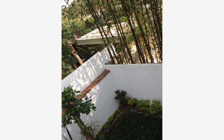 Foto de casa en venta en  , rancho cortes, cuernavaca, morelos, 1988758 No. 09