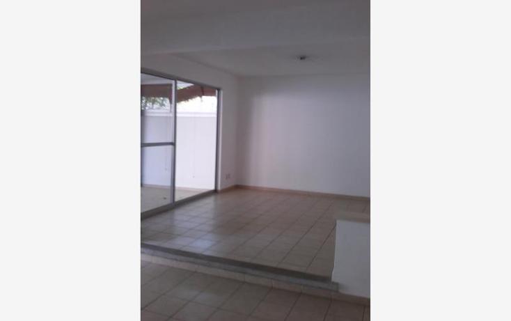 Foto de casa en venta en  , rancho cortes, cuernavaca, morelos, 1988758 No. 10