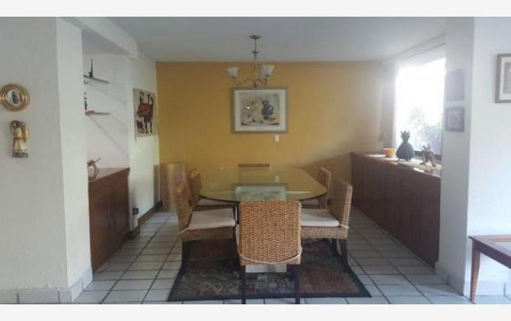 Foto de departamento en venta en  , rancho cortes, cuernavaca, morelos, 1997608 No. 12