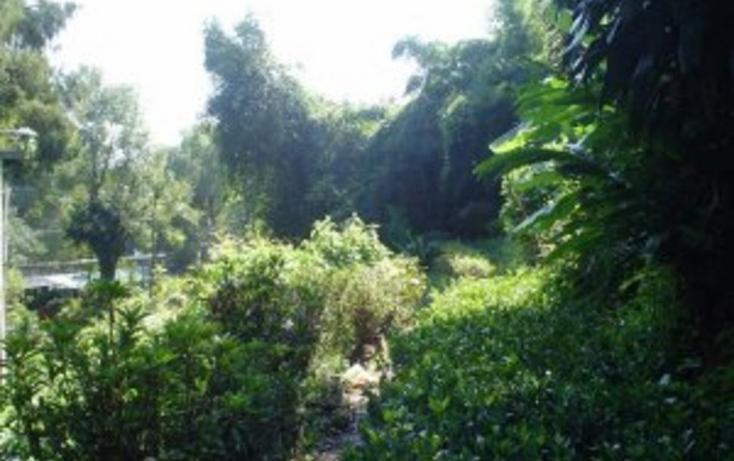 Foto de terreno habitacional en venta en  , rancho cortes, cuernavaca, morelos, 2011184 No. 01