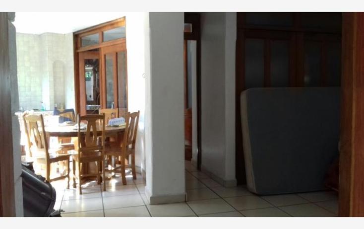 Foto de casa en venta en  , rancho cortes, cuernavaca, morelos, 2032100 No. 05