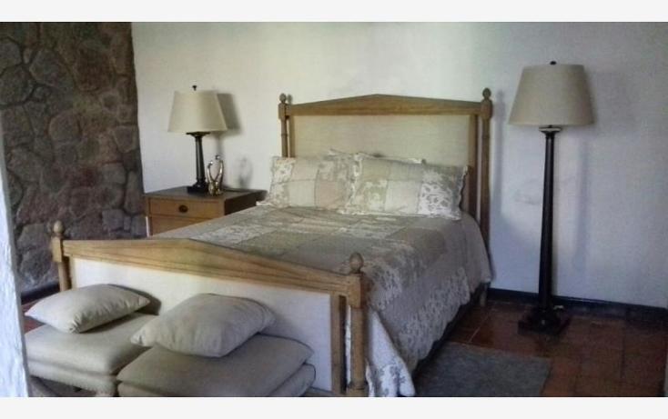 Foto de casa en venta en  , rancho cortes, cuernavaca, morelos, 2032100 No. 06