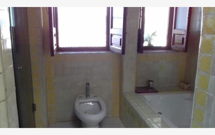 Foto de casa en venta en  , rancho cortes, cuernavaca, morelos, 2032100 No. 07