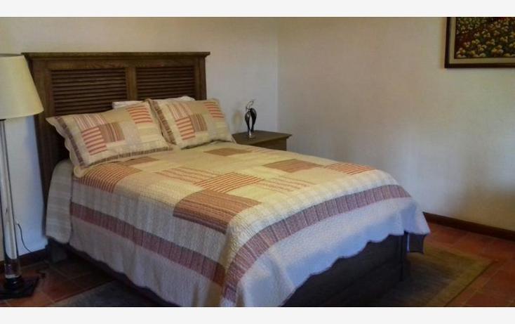 Foto de casa en venta en  , rancho cortes, cuernavaca, morelos, 2032100 No. 09