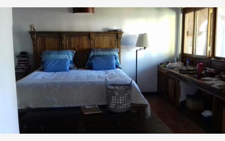 Foto de casa en venta en  , rancho cortes, cuernavaca, morelos, 2032100 No. 10